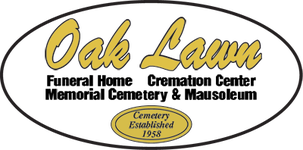 Oak Lawn Funeral Home-Cremation Center and Memorial Cemetery