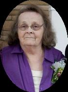 Barbara Hensley