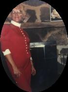 Myrtle Tucker
