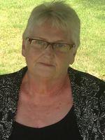Thetta Dunn (Johnson)