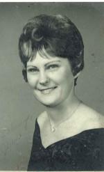 Wilma Oberlietner