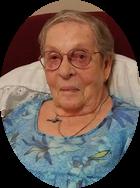 Rosemary Knuth