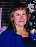 Martha Whitworth
