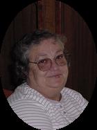 Lou Nell Montgomery