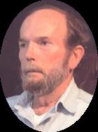 Thomas Walton
