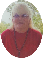 Helen Walker Hodge