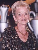 Nancy  Phifer (Cantrell)