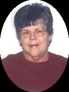 Barbara Kollmorgen
