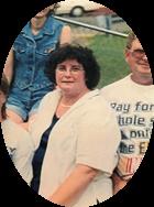 Virgie Daniels