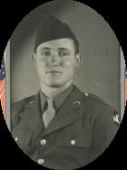 Charles Benton Rogers