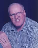 Jerry Wallace  Gilreath