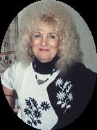 Melvie Payne