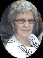 Marie Slatten