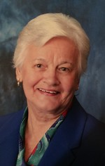 Della Ann  Franks