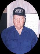 Paul Prater