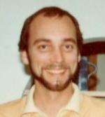 Barry  Sutcliffe