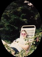Brenda Stein