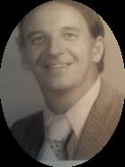 Rev. Ralph Tucker