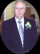 Quinton Bain