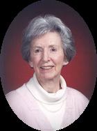 Ruby Edna Myers