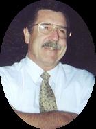 Virgil Tucker