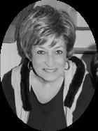 Carolyn Hyatt