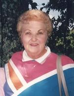 Nola Marie  Panos
