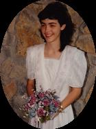 Pamela Tollison