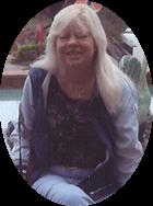Rhonda Ledbetter