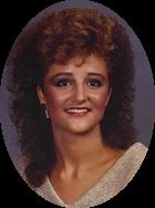 Rhonda McGahee
