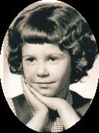 Rhonda Floyd