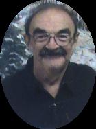 Robert Nickerson