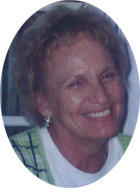 Patricia Broyles