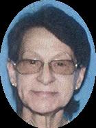 Rhonda Caldwell