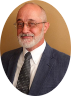 Dr. Ronald Cunliffe