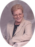 Clara Holland