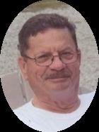 John Eller