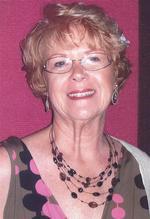 Lennie Gayle  Nelson