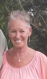 Doris Elaine  Brown