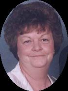 Linda Creason