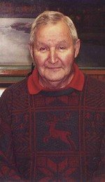 William David  Spainhower