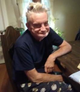 Jerry Billings