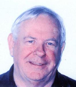 Sigmund Mendel